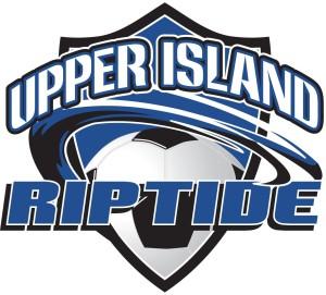 riptide logo
