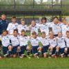 2003 boys